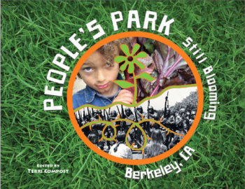 peoples_park_book_cover.png